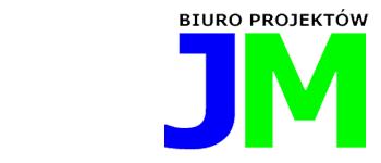JM CIECHANÓW - inspekcje TV kanalizacji, monitoring kanalizacji, kamerowanie kanałów
